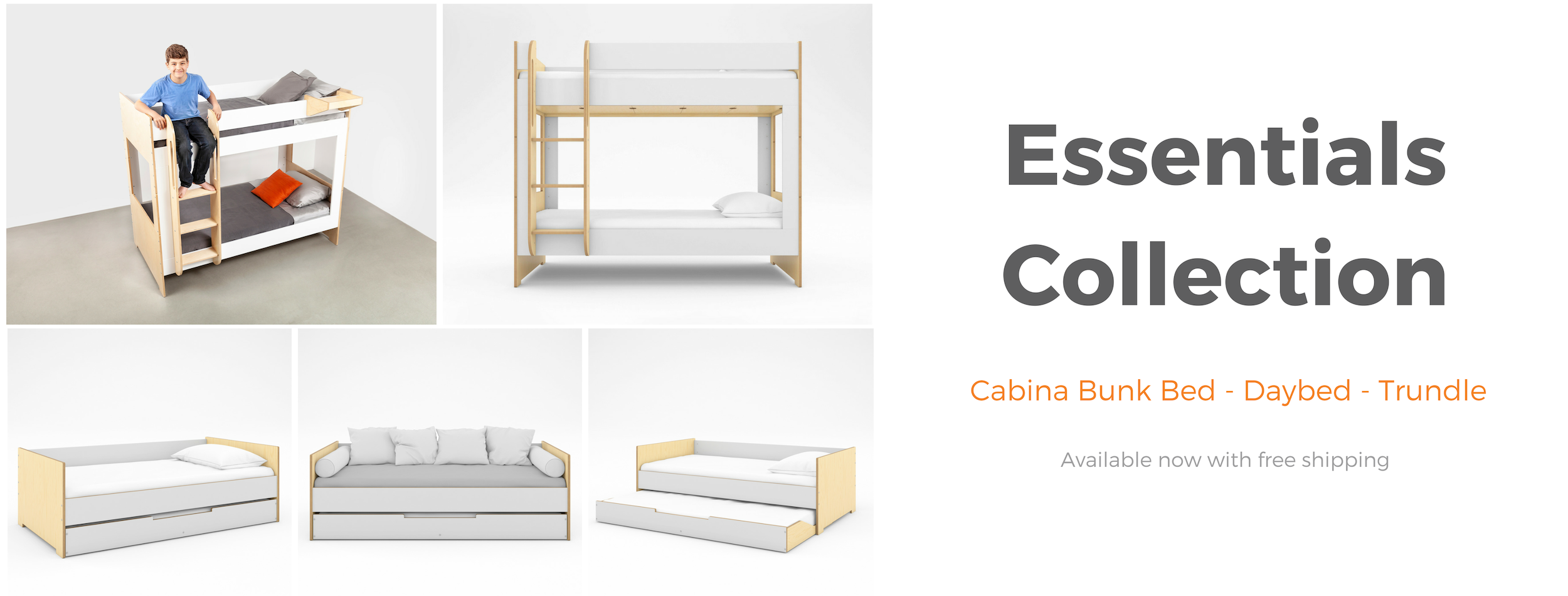 modern bunk bed casa kids.png