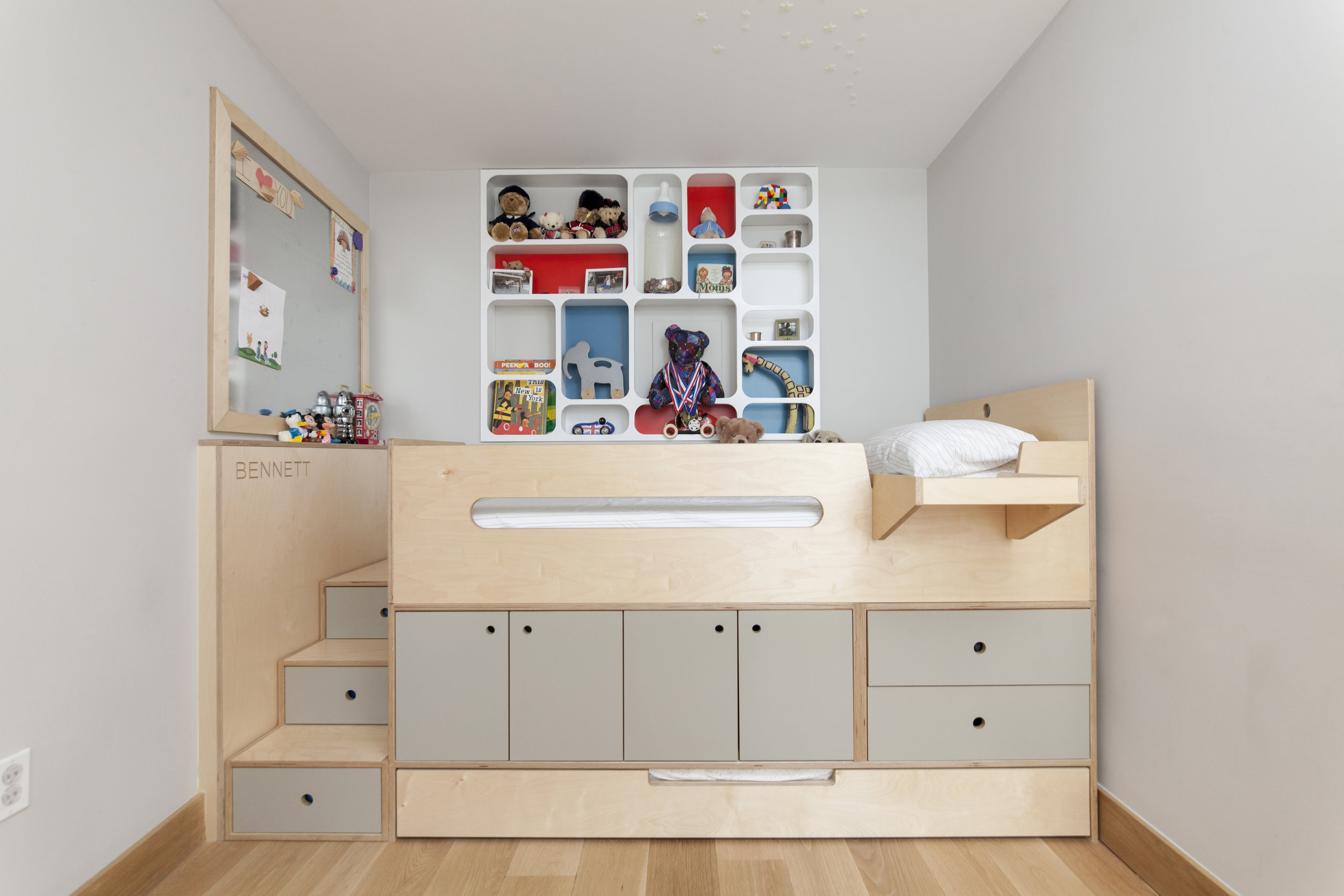 kids storage bed.jpg