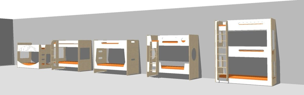 bunk+sketch+1.2.jpg