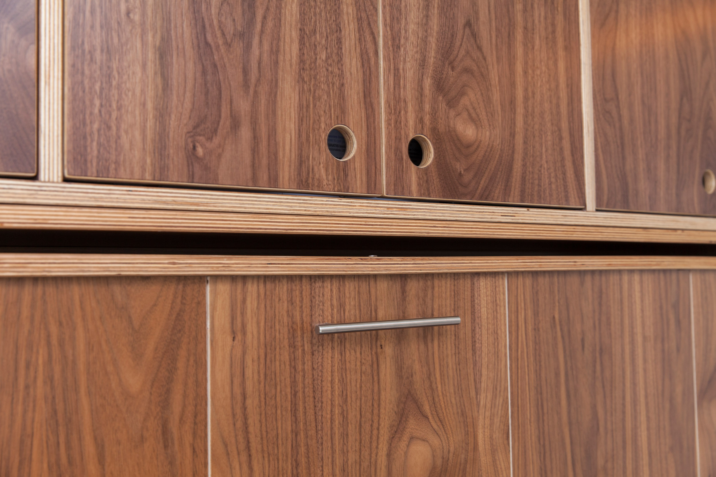 casa kids wood furniture
