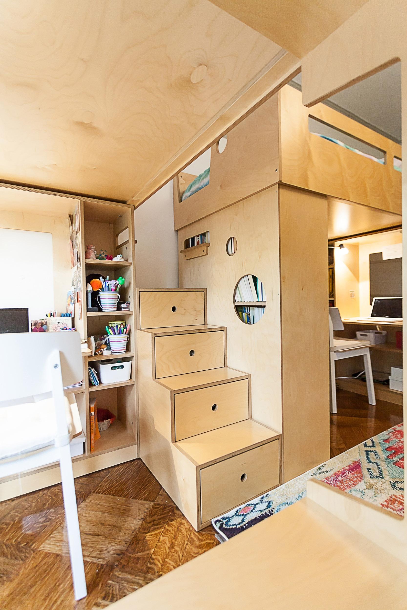 Custom dumbo lofts L shape_07.jpg