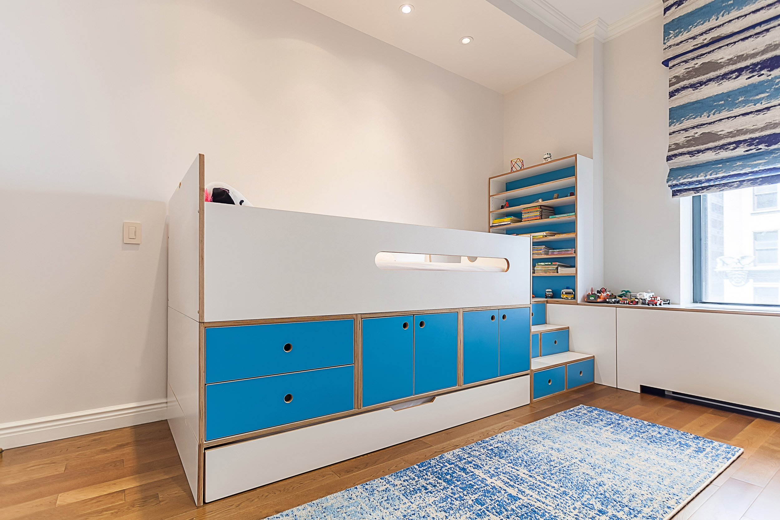 Marino bunk - custom colors.jpg