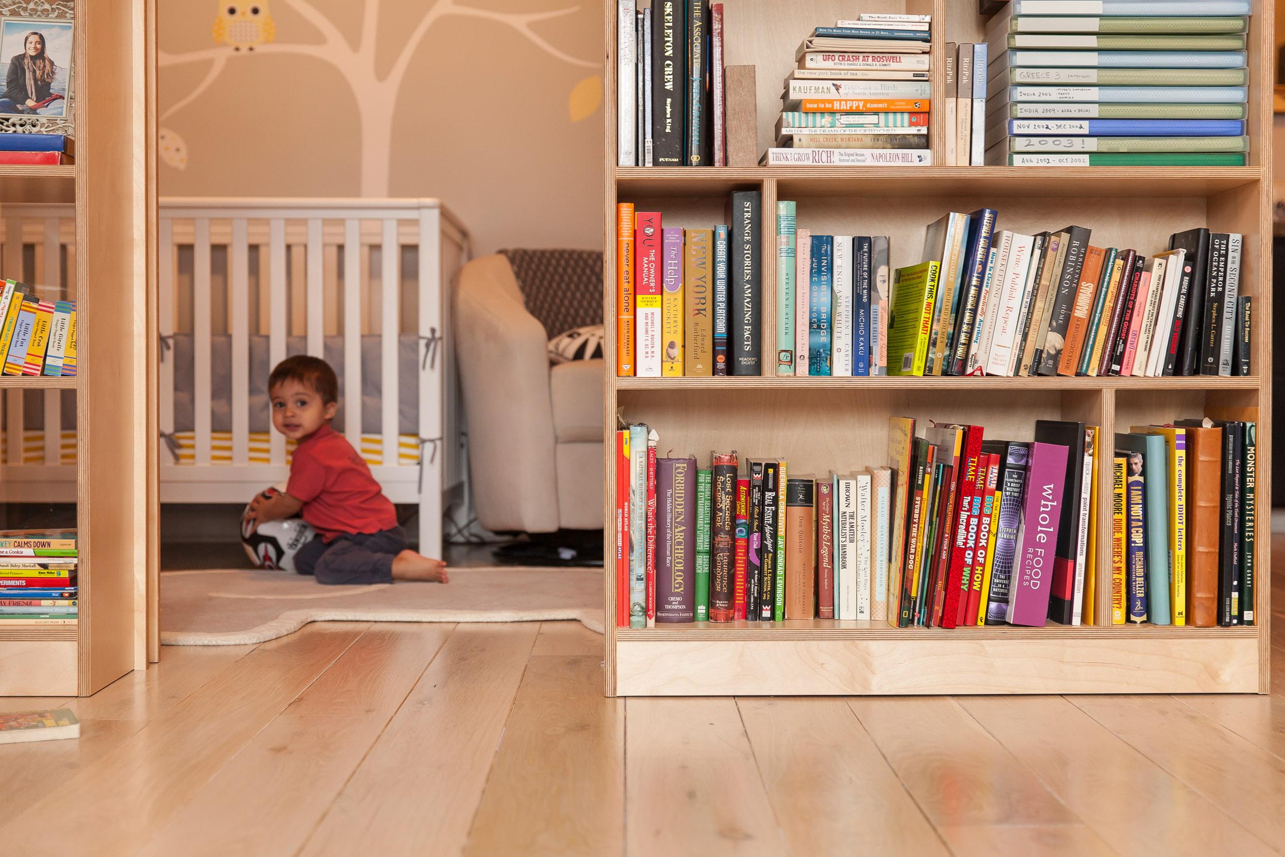 Mahadeviah Preethi - Nursery_19.jpg