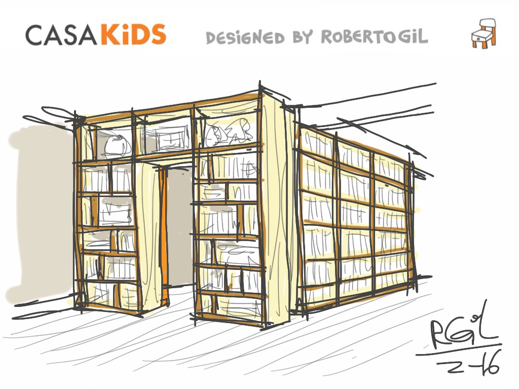 Sketch bookshelves Mahadeviah.jpg