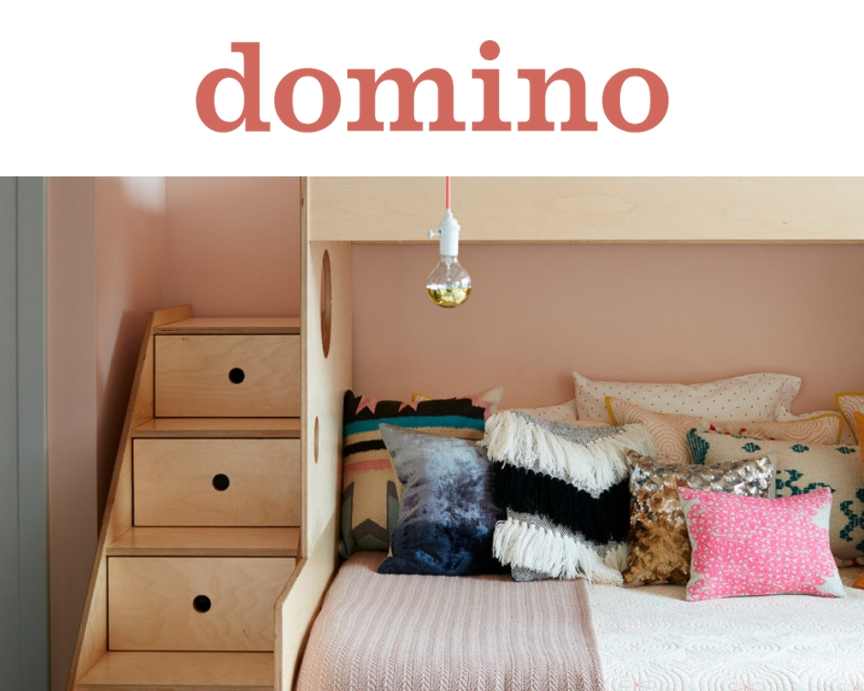 casa kids domino magazine