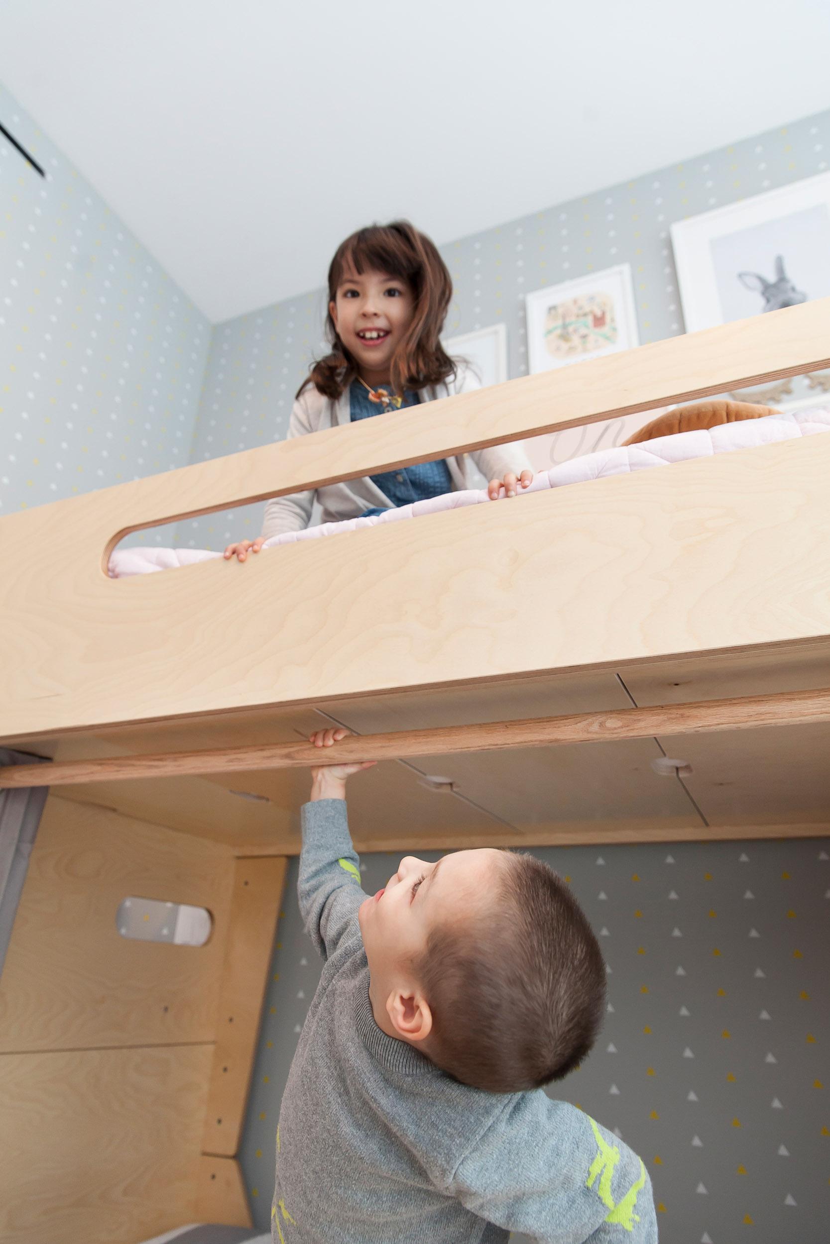 Kelly Nicole and Bill - Avery's room_32.jpg