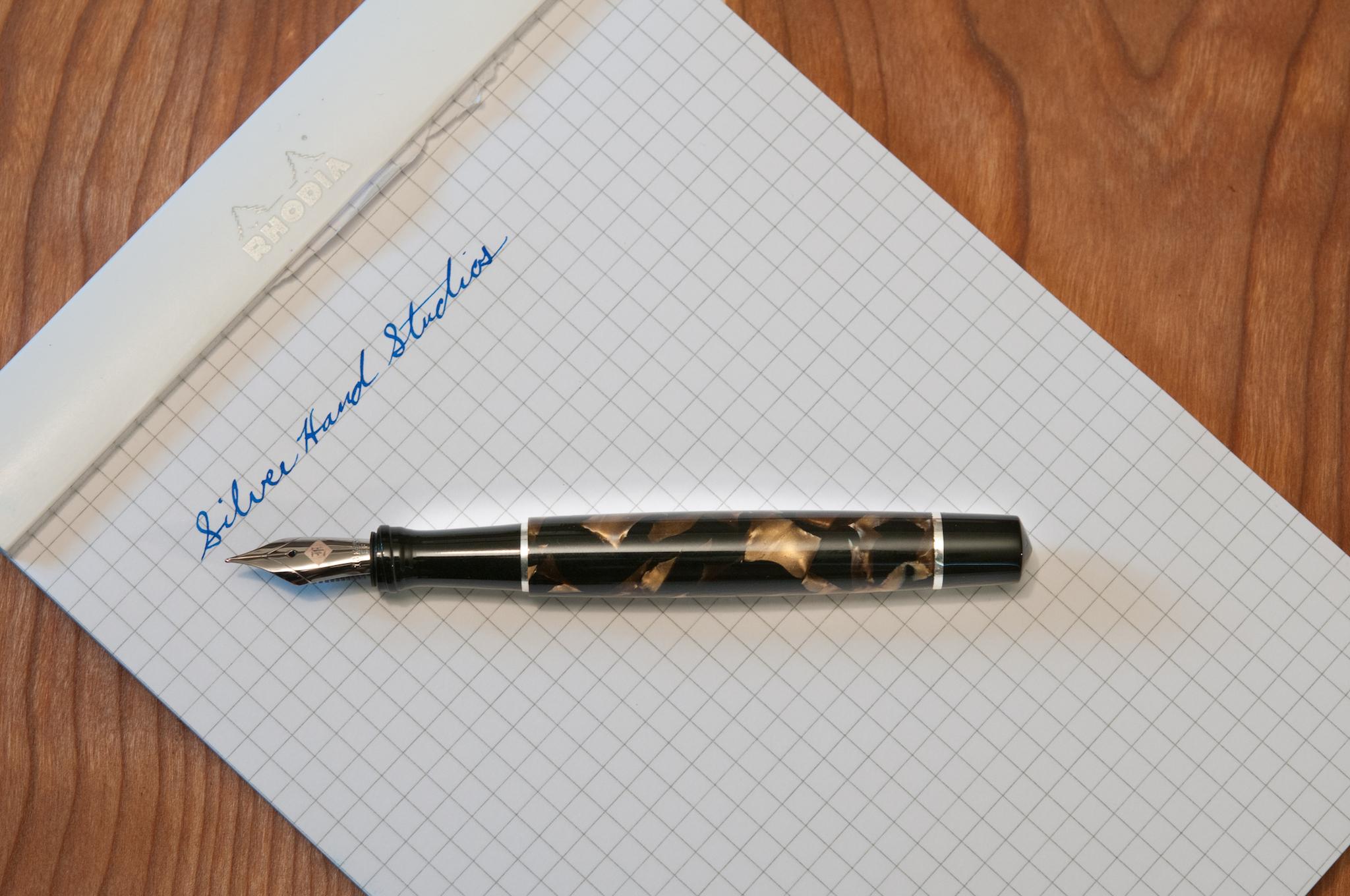 New pen-6.jpg