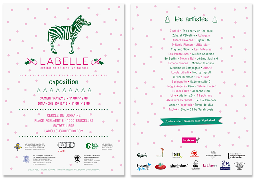 LABELLE flyer mail.jpg