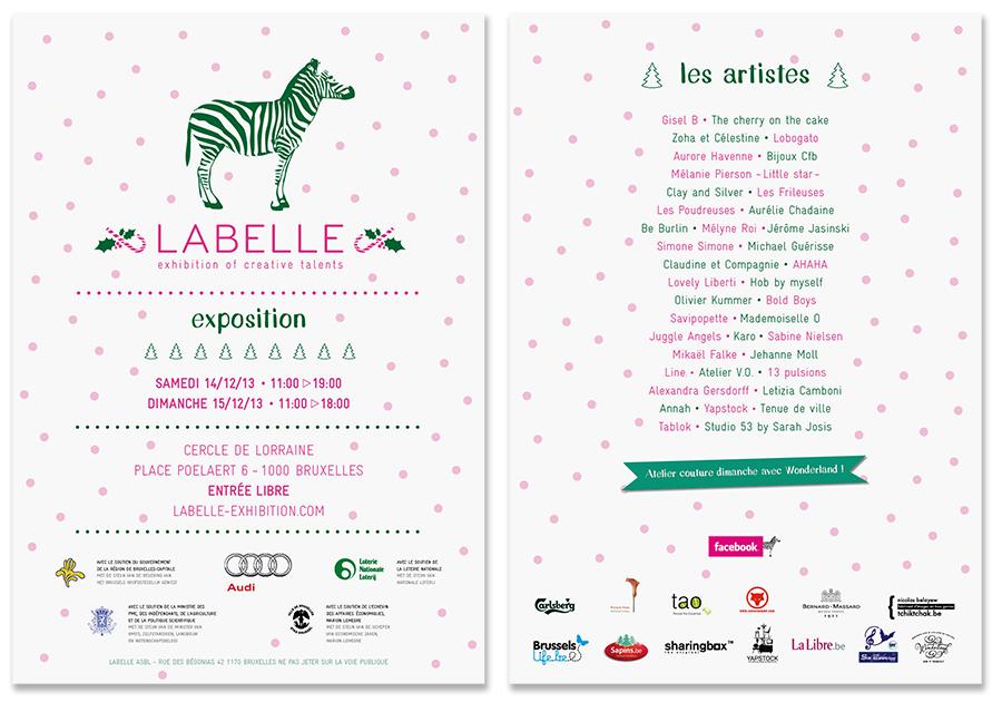 LABELLE flyer mail.jpg