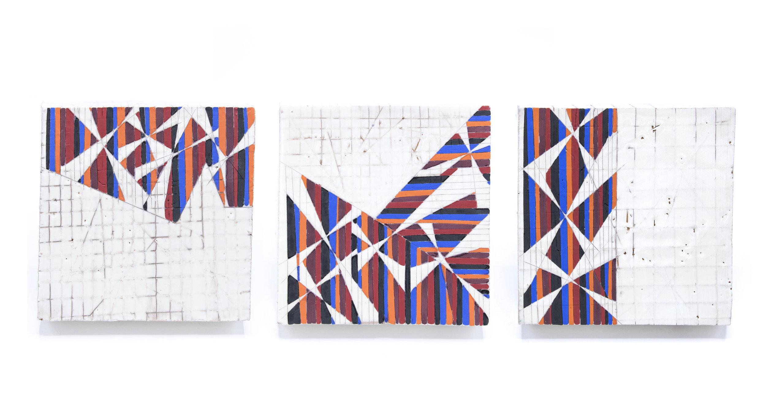 red_triptych copy.jpg