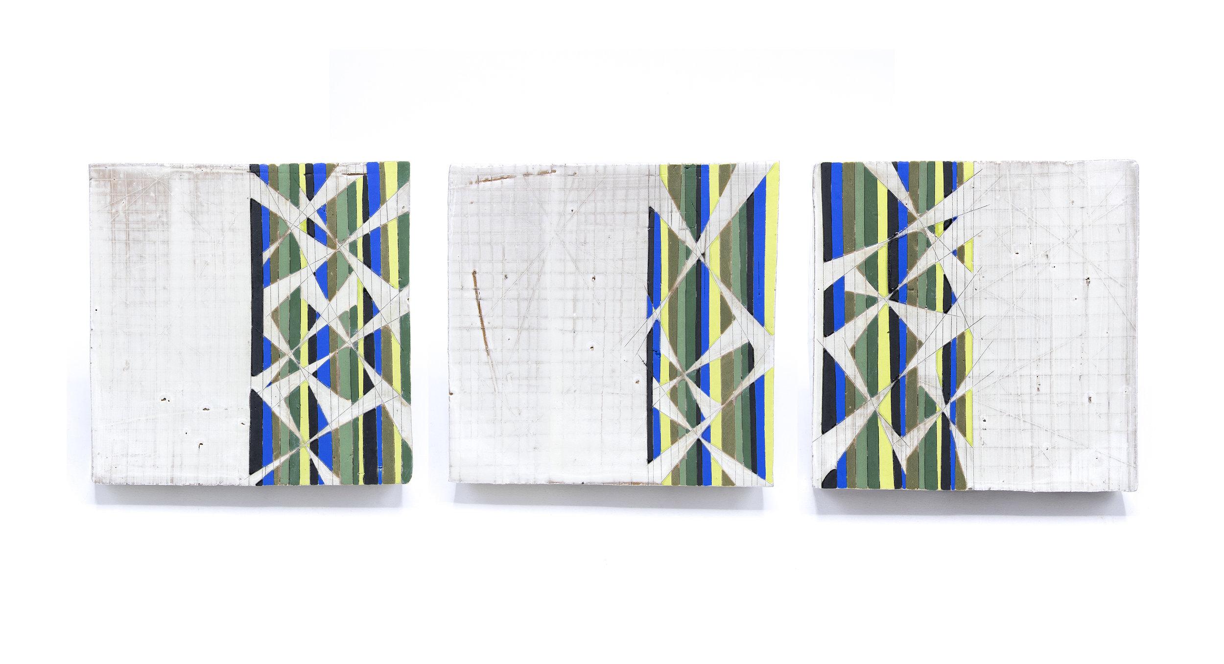 green_triptych.jpg