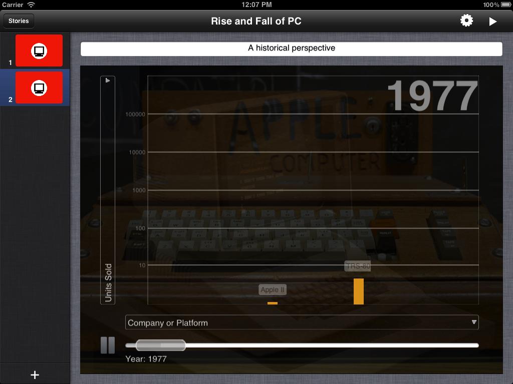 iOS Simulator Screen shot Jan 26, 2012 12.07.29 PM.png