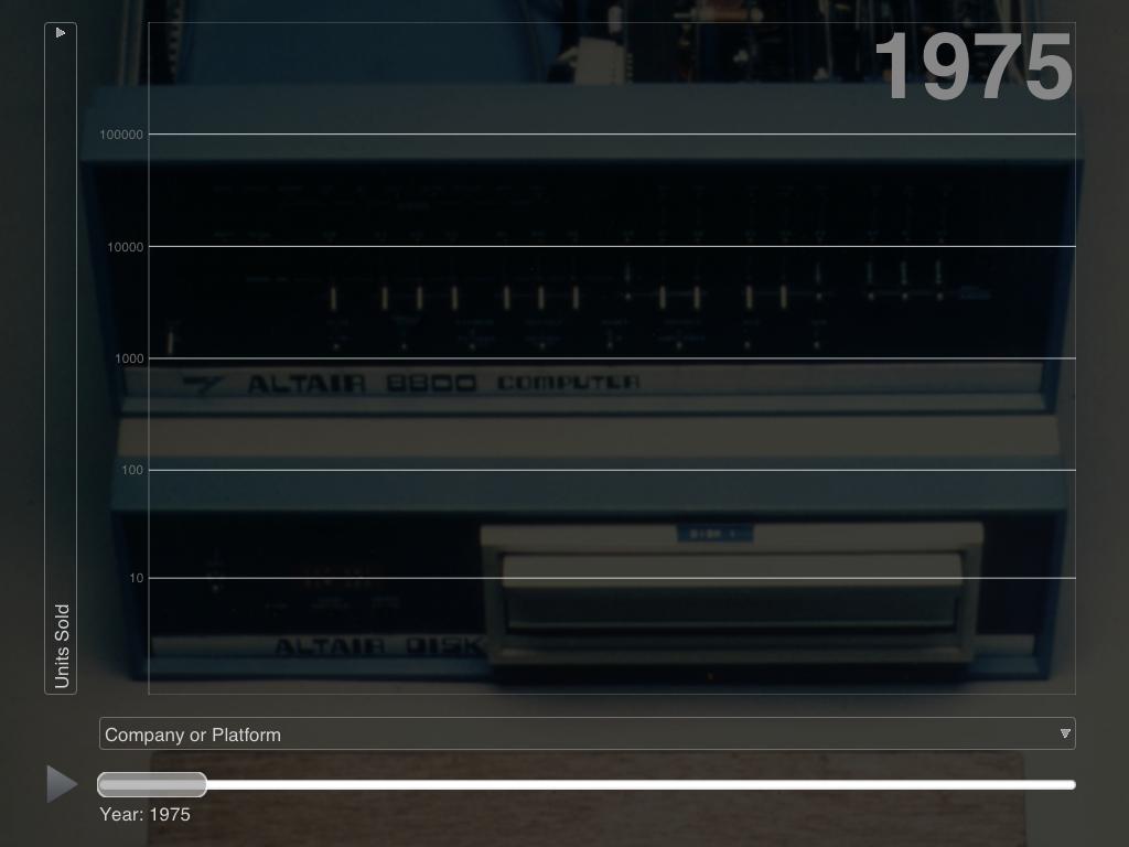 iOS Simulator Screen shot Jan 26, 2012 12.10.57 PM.png