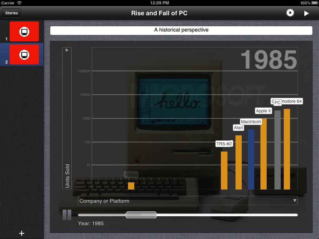 iOS Simulator Screen shot Jan 26, 2012 12.09.01 PM.png