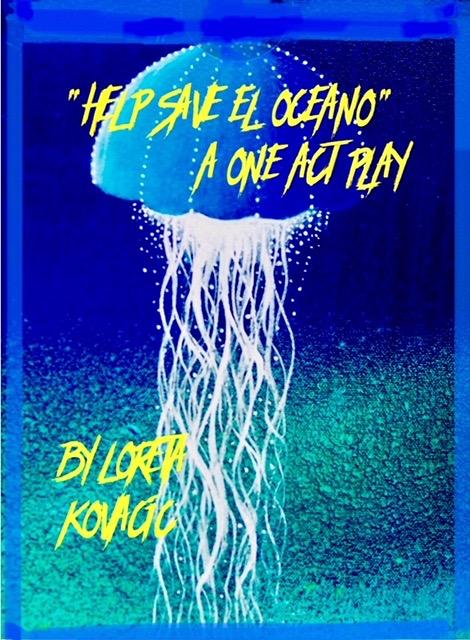 help save el oceano, title.jpg