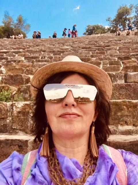 Dr. Loreta Kovacic in Oaxaca.jpg