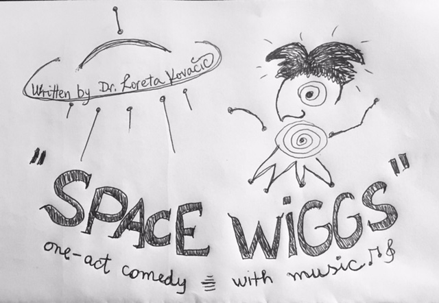 spacewiggs title page.jpg