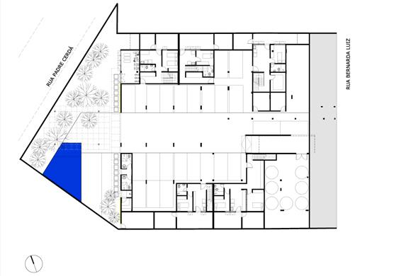 site_zarvos_bernardaeluis-inferiorHIGH.jpg