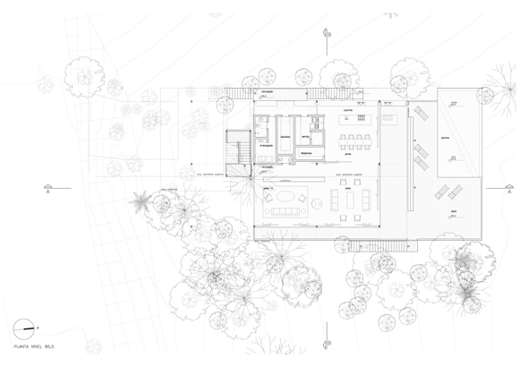 site jundiaí HIGH.jpg