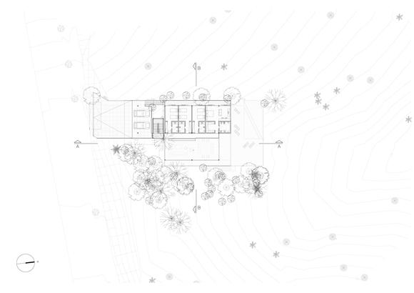 site jundiaí 1 HIGH.jpg
