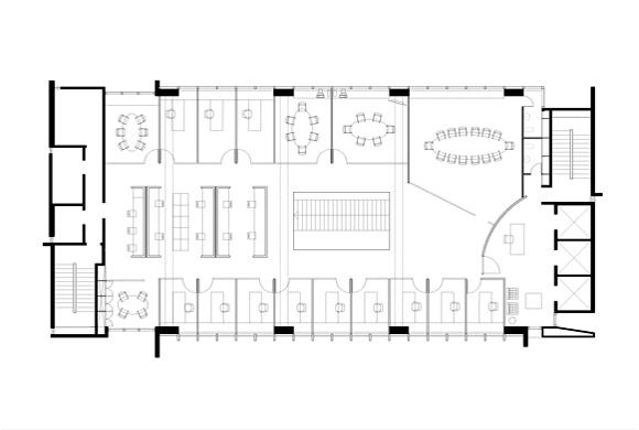 site_11° andar-plantaHIGH copy.jpg