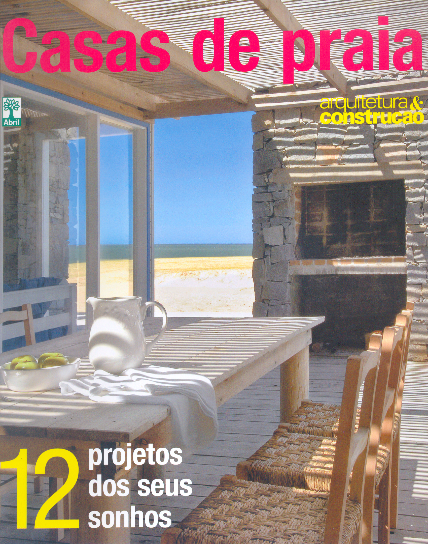 arquitetura e construção CASAS DE PRAIA.jpg