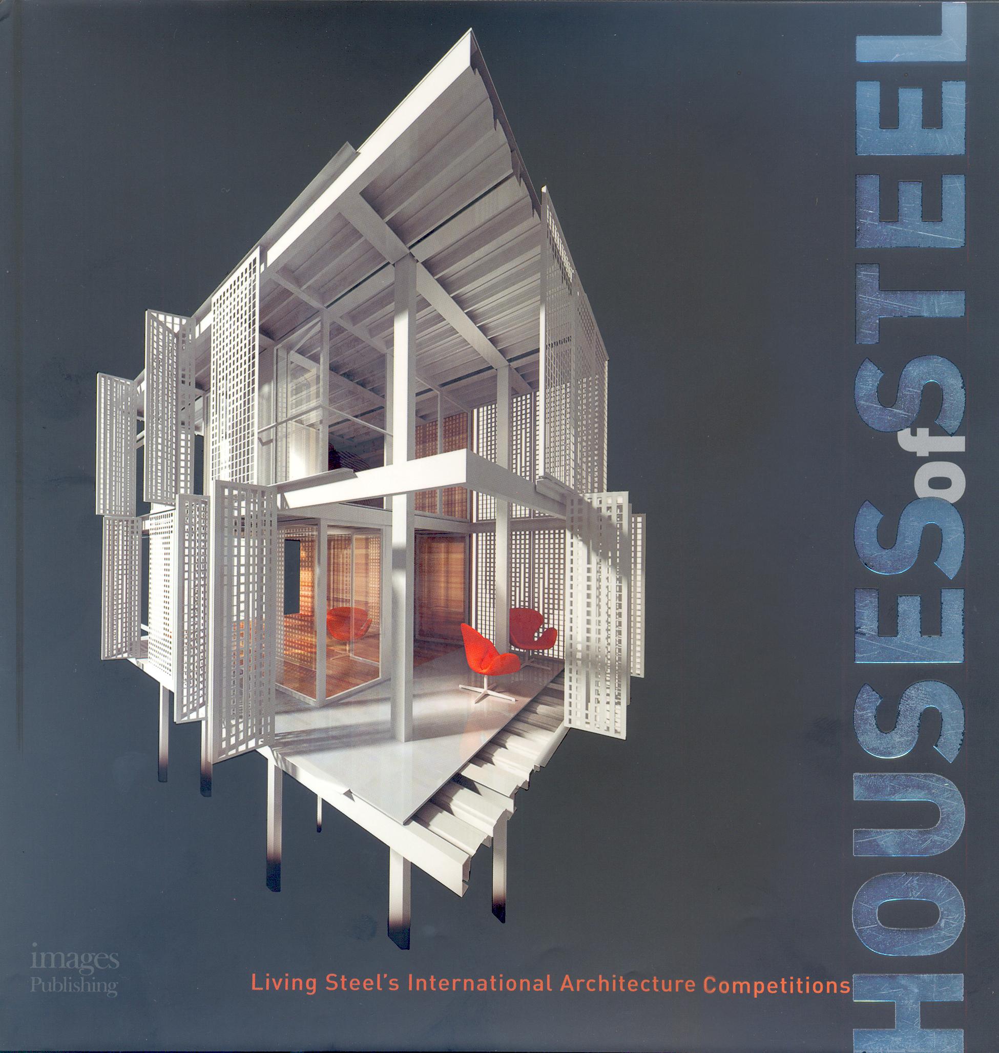 houses of steel.jpg