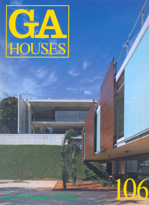 ga houses 106.jpg