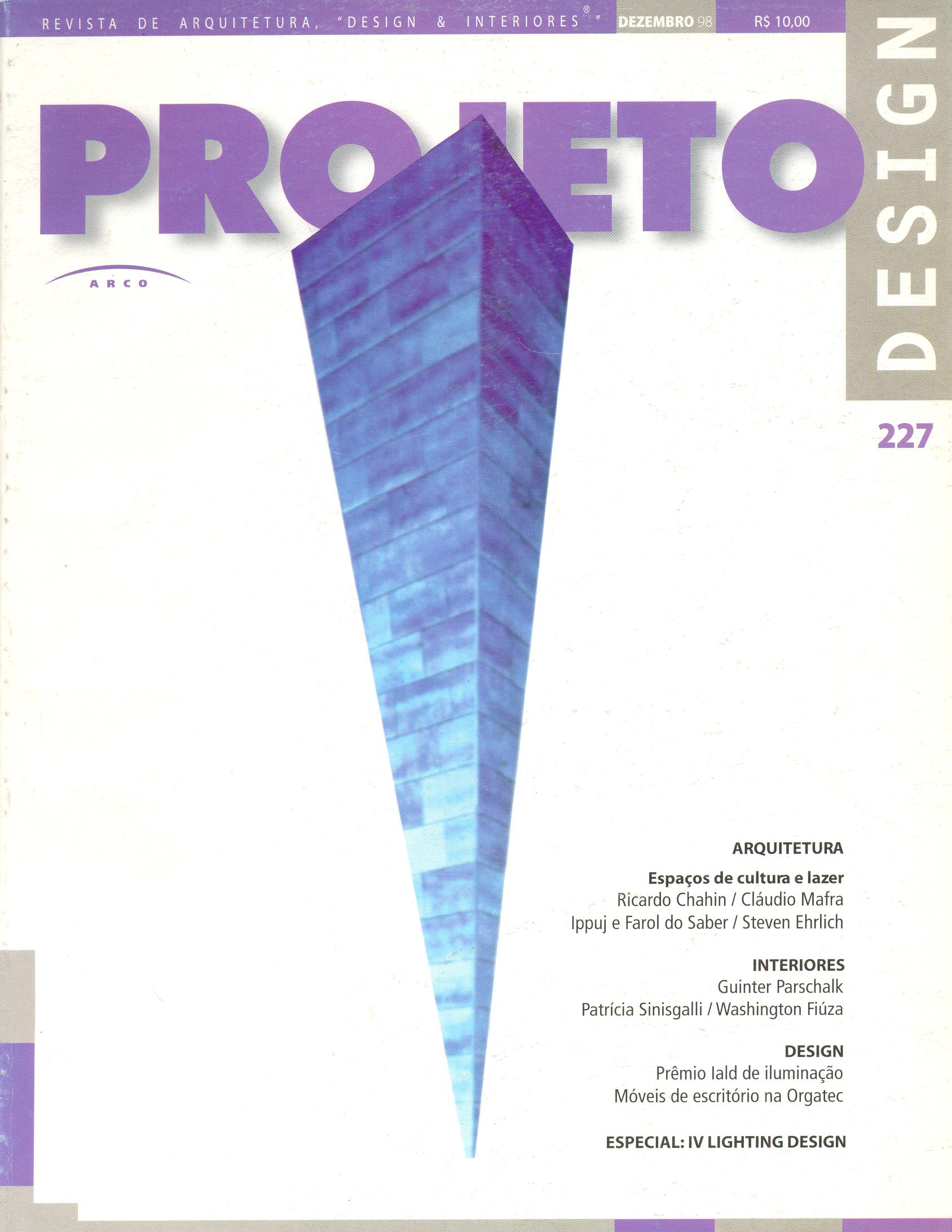 projeto 227.jpg