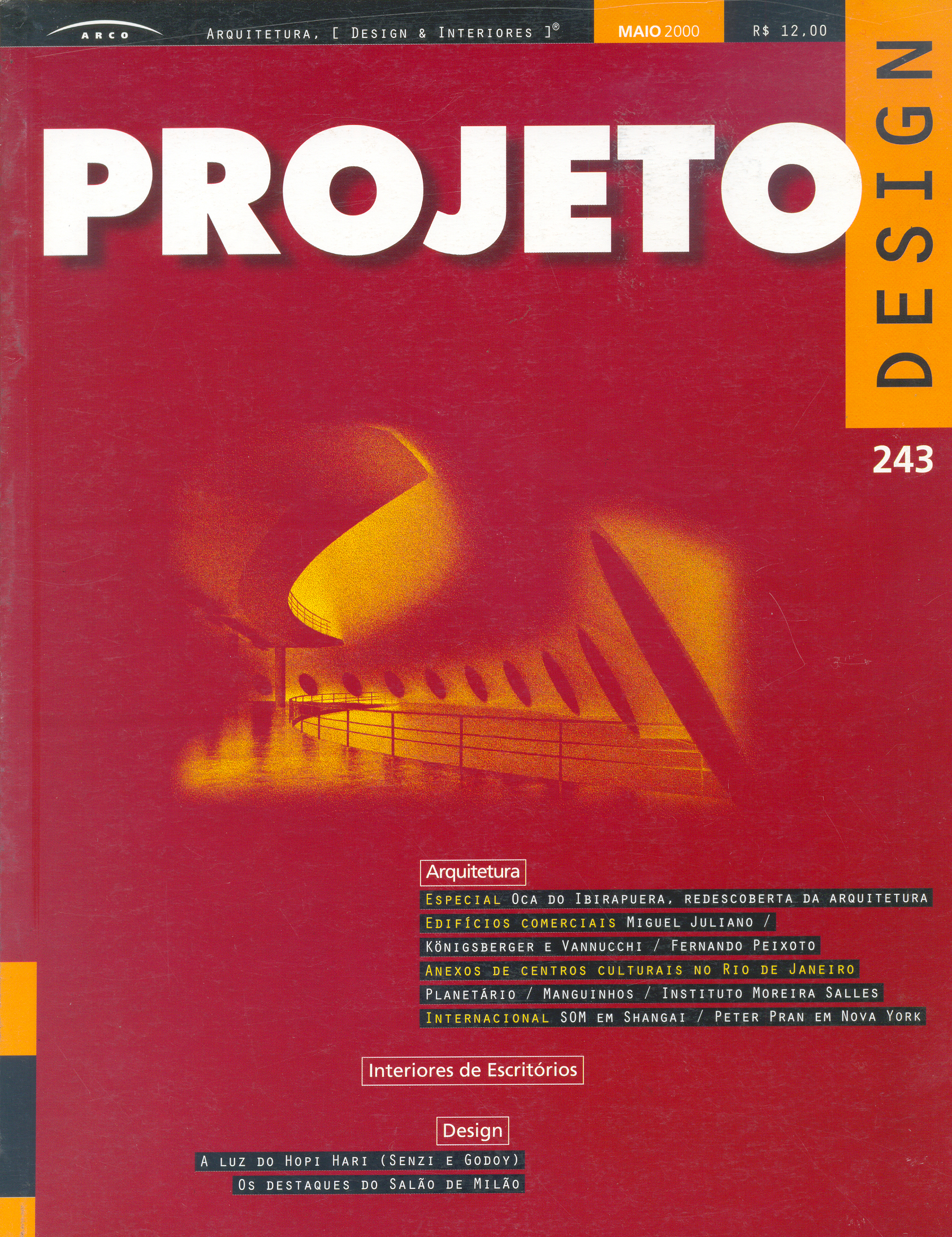 projeto 243.jpg