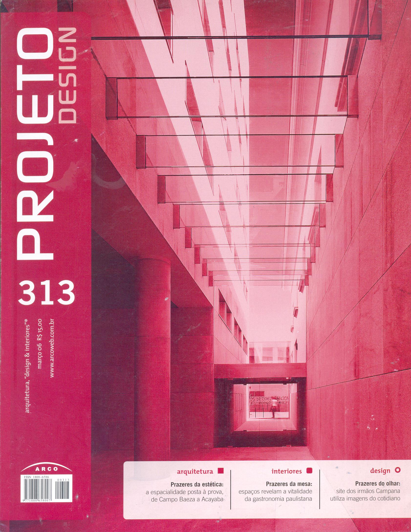 projeto 313.jpg