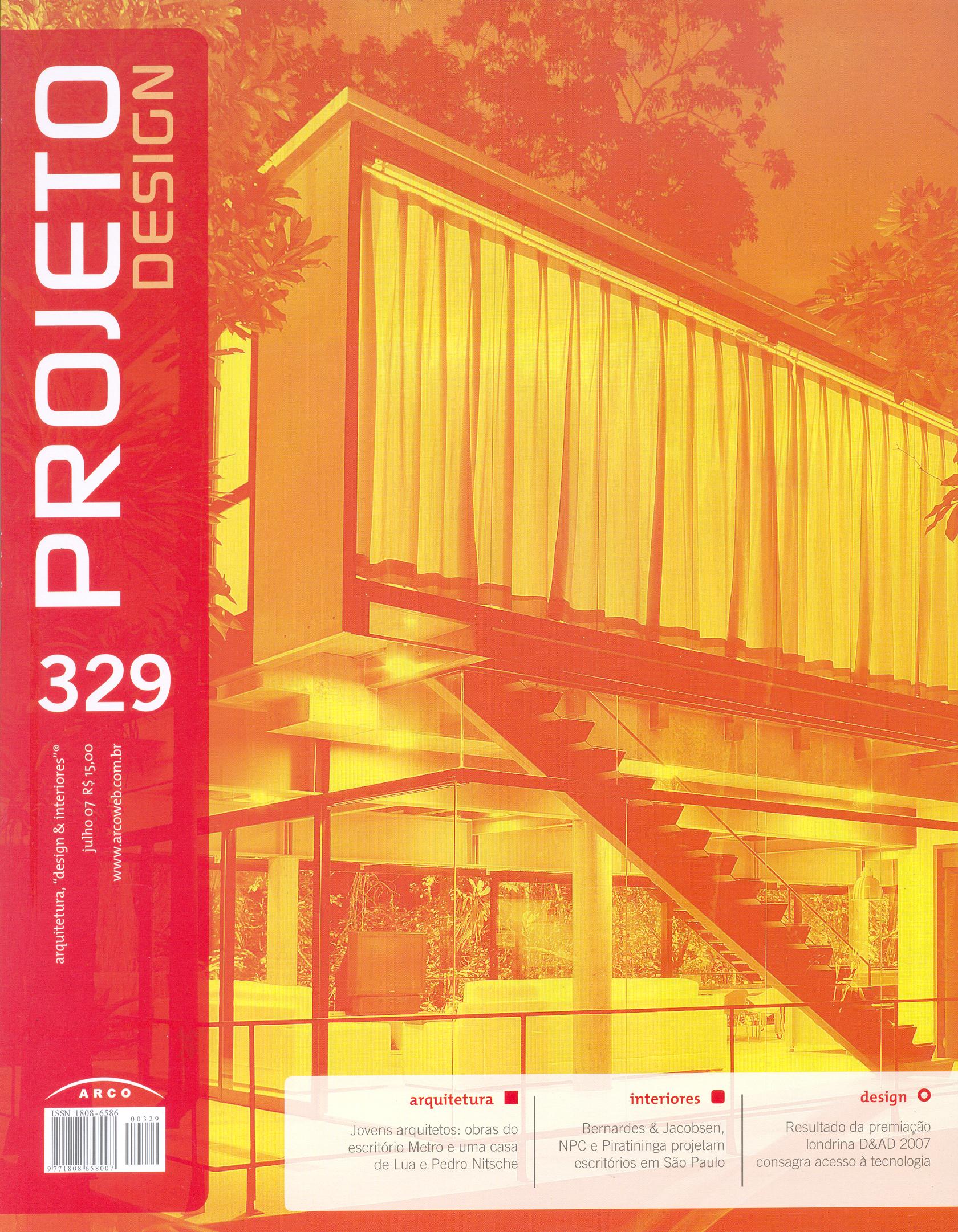 projeto 329.jpg