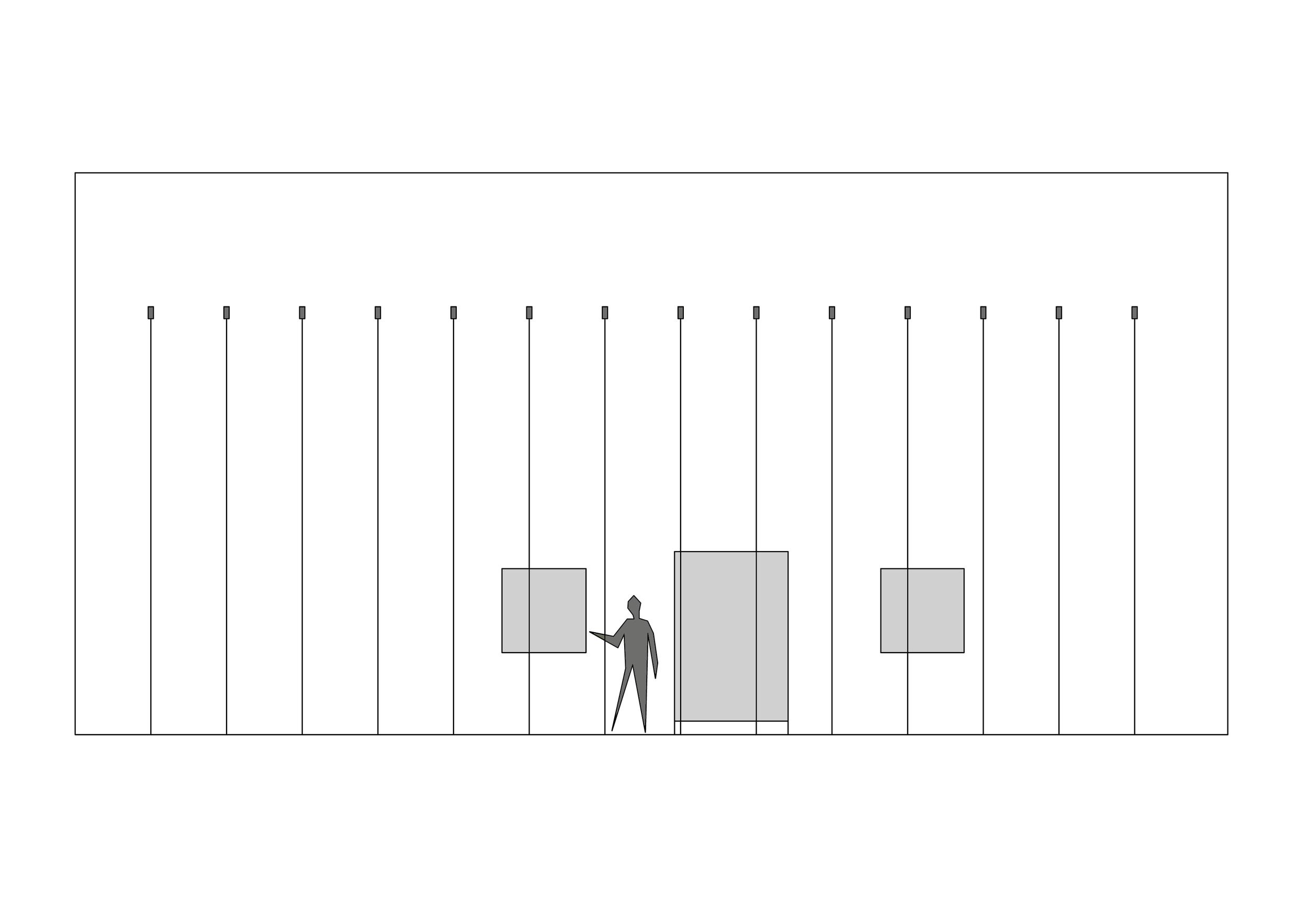 GaleriaVermelho spray layout final Model (3).jpg