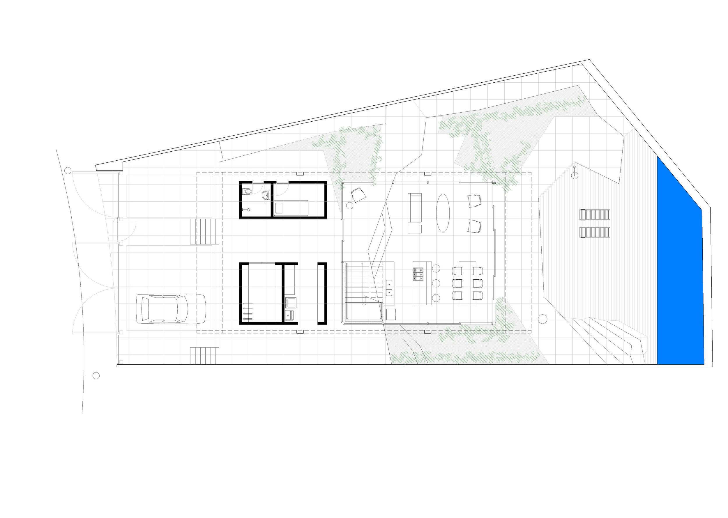 API-EP-R05_site-planta terreo.jpg