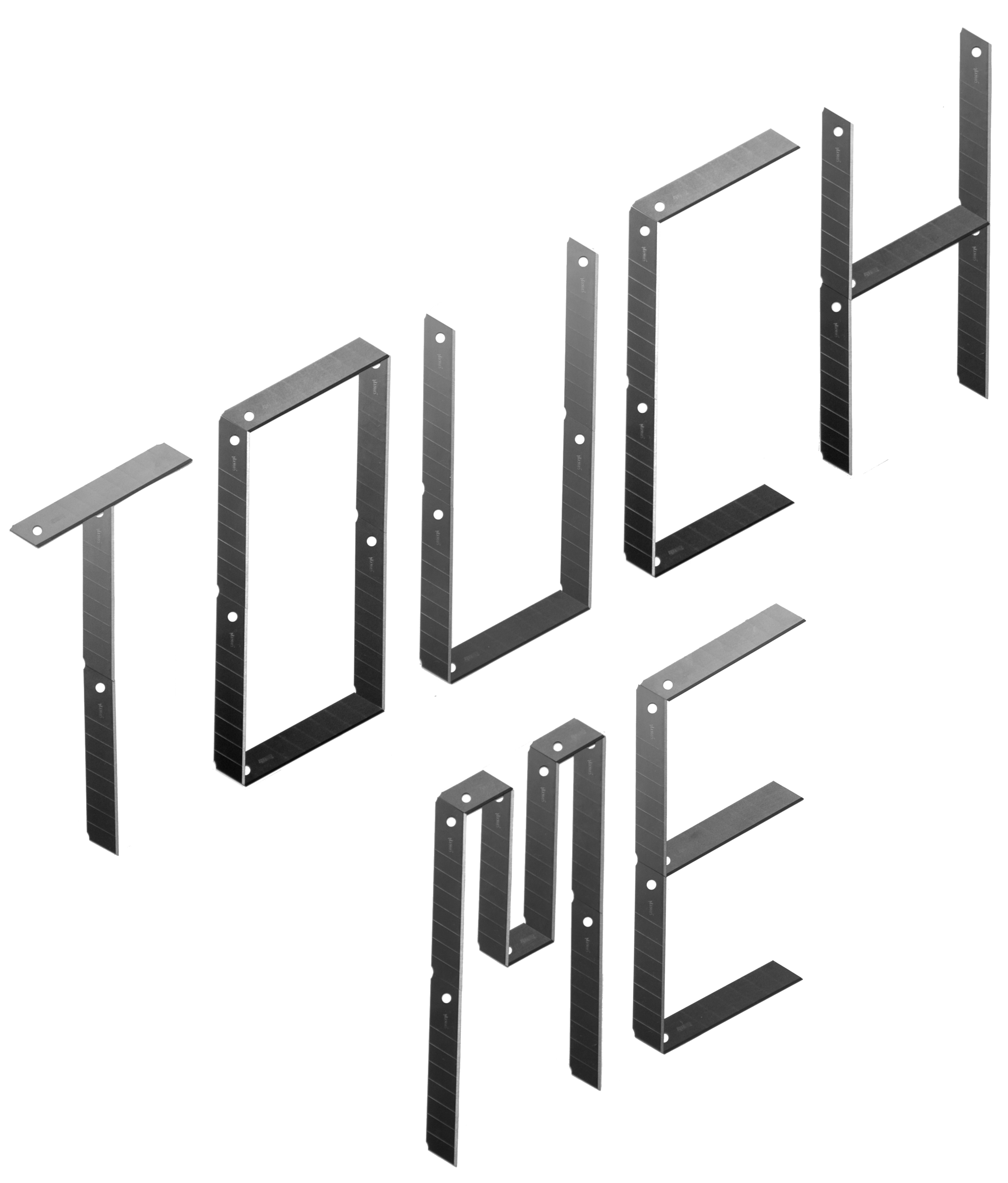 touch me.jpg