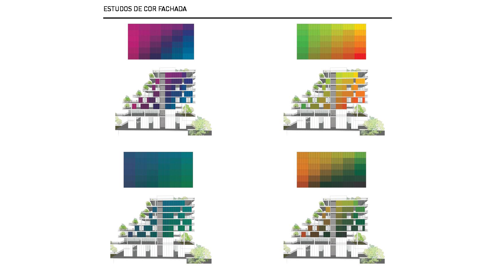 estudo de cor - fachada-01-01-01.png