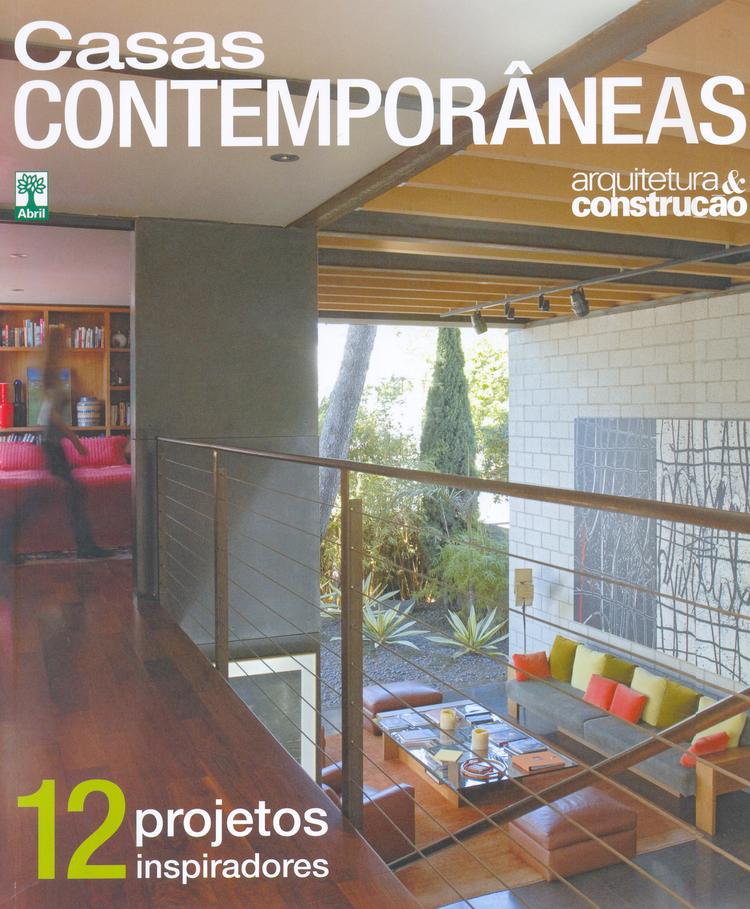 arquitetura+e+construção+CASAS+CONTEMPORÃNEAS (1).jpg