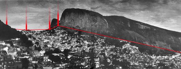 Rocinha