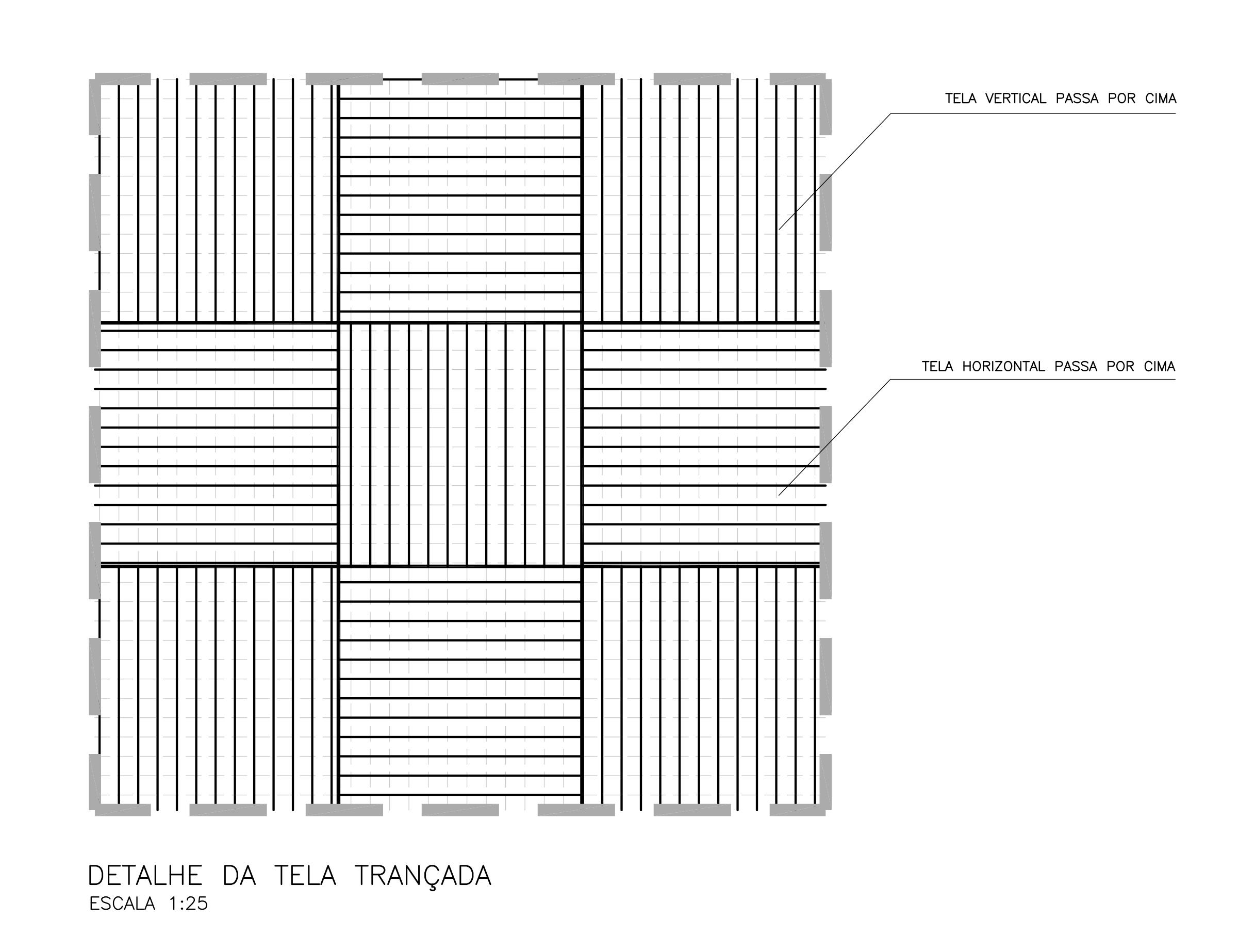 PROJEXECUTIVO_TELA_LABORATORIO PORTE_R01x.jpg