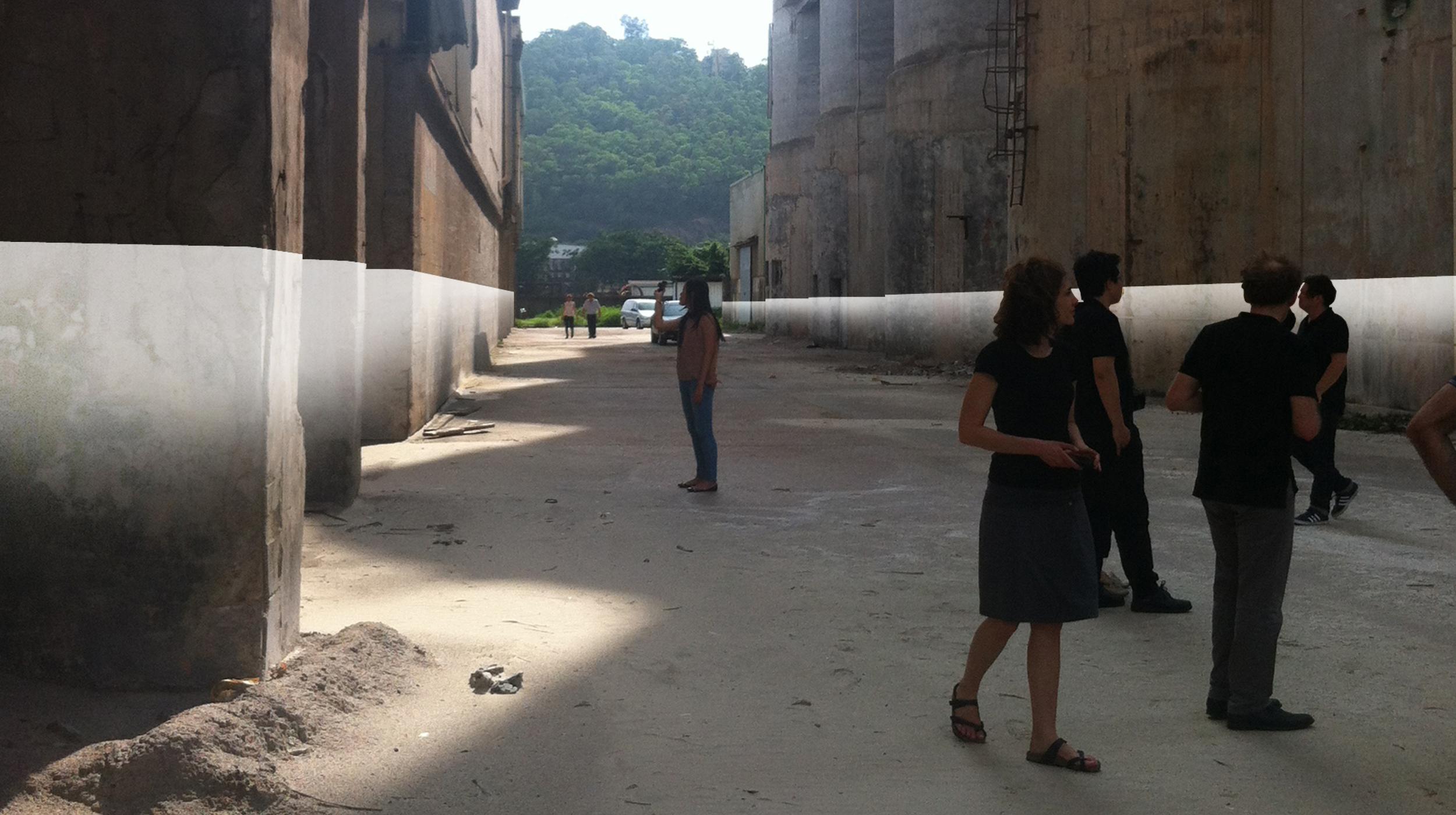 Nitsche - LOW TIDE - Shenzhen Biennale 2013 7x.jpg