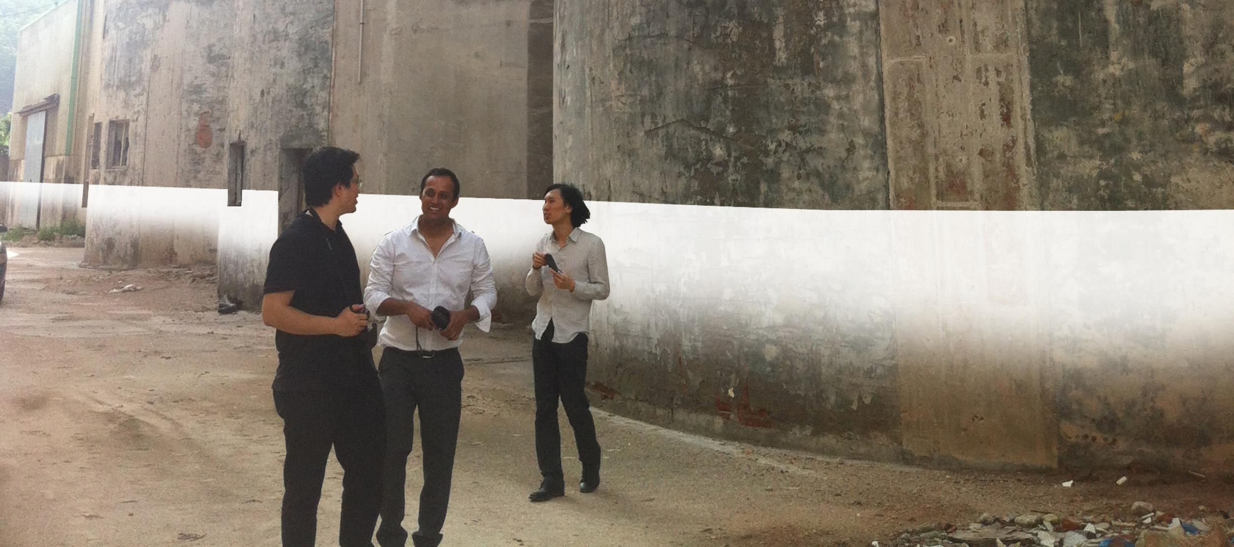 Nitsche - LOW TIDE - Shenzhen Biennale 2013 9x.jpg