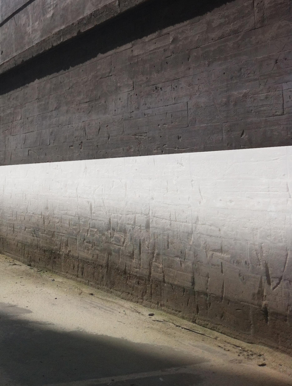 Nitsche - LOW TIDE - Shenzhen Biennale 2013 10x.jpg