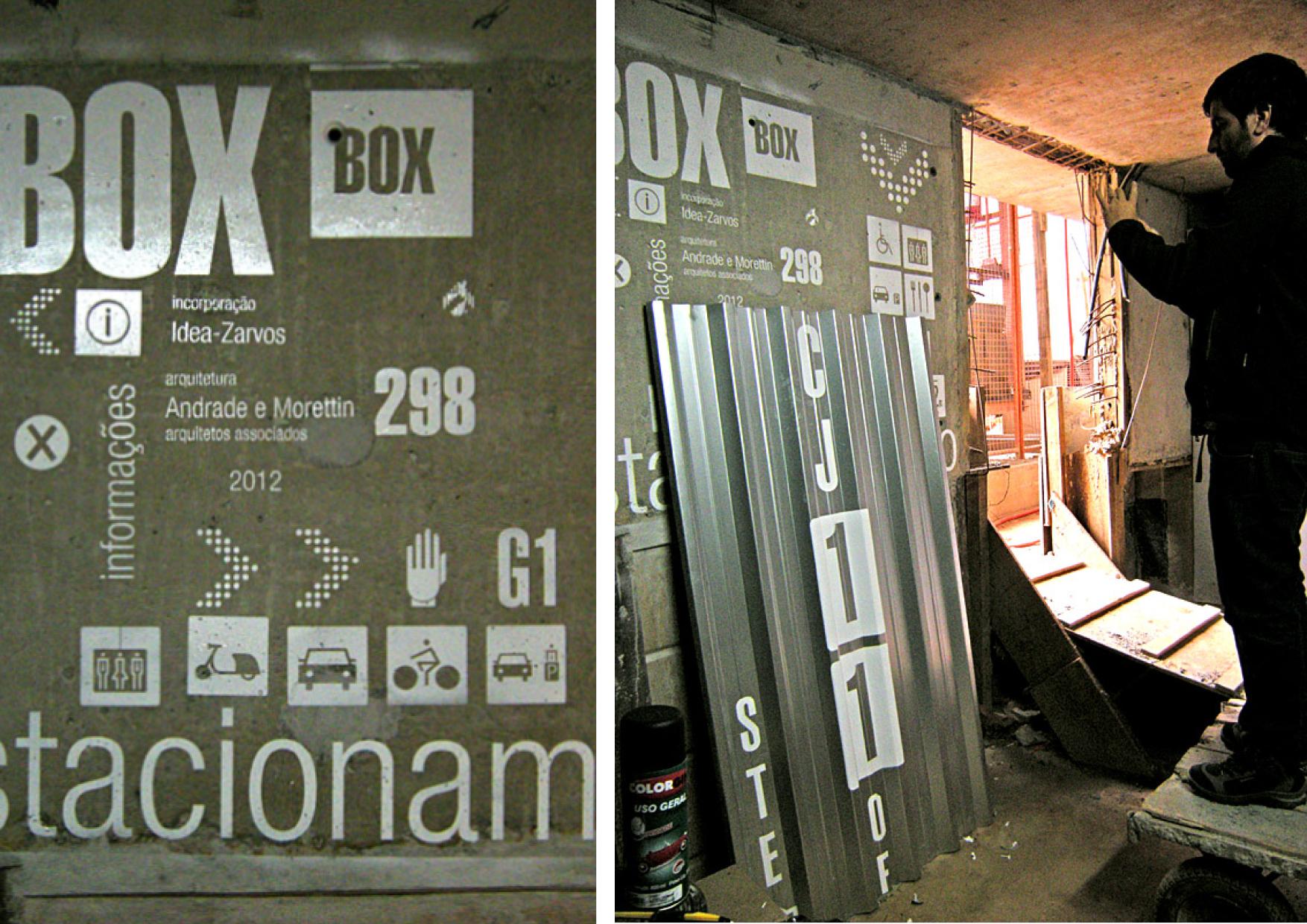 site box 2985xx.jpg