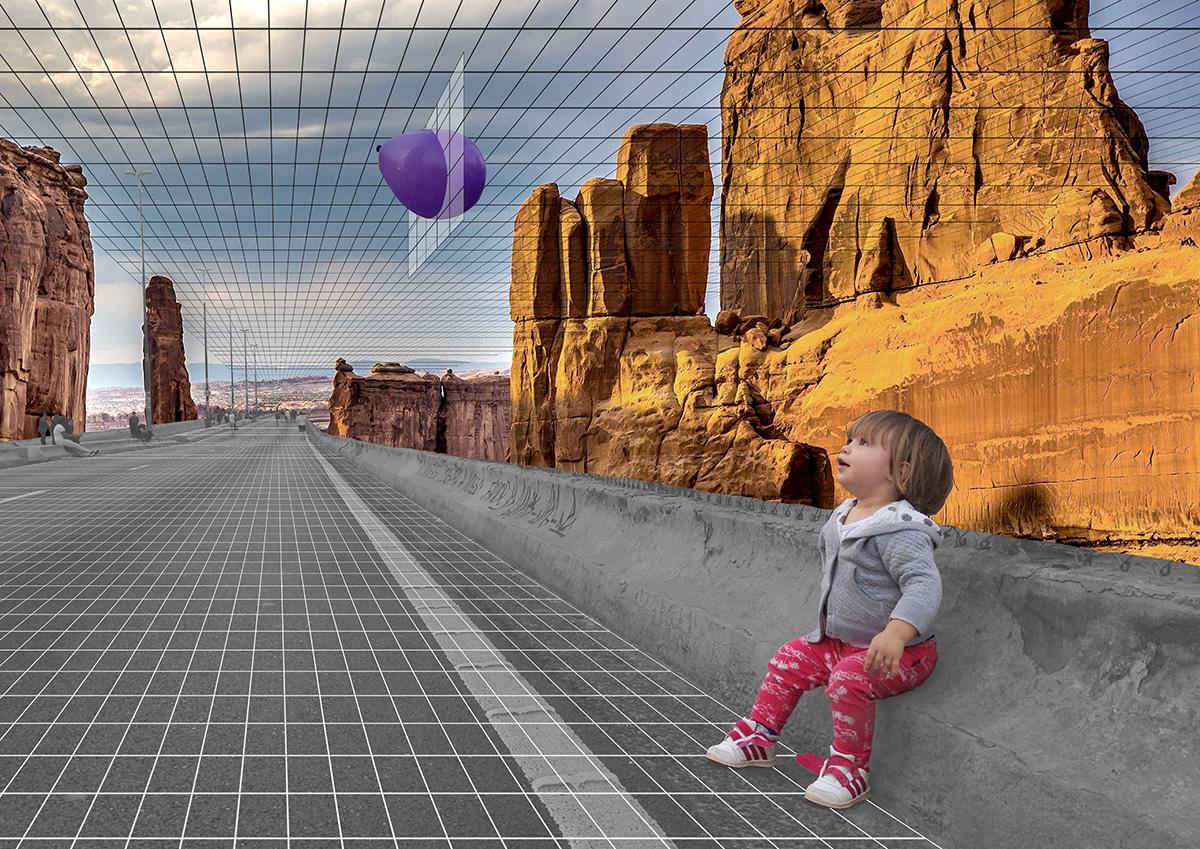 fotomontagem LOW (6).jpg