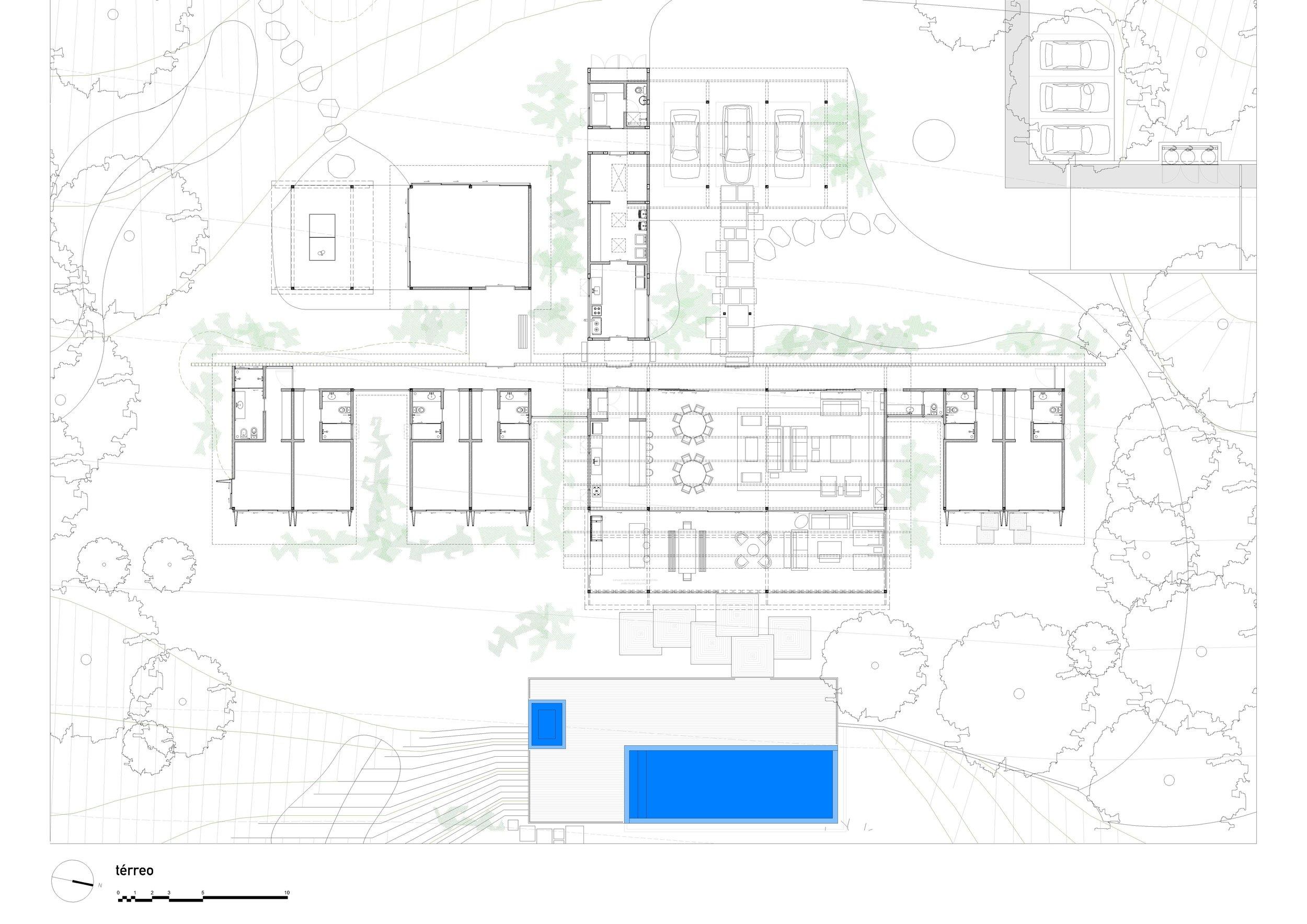 JUR-desenho site-planta-sem eixos.jpg