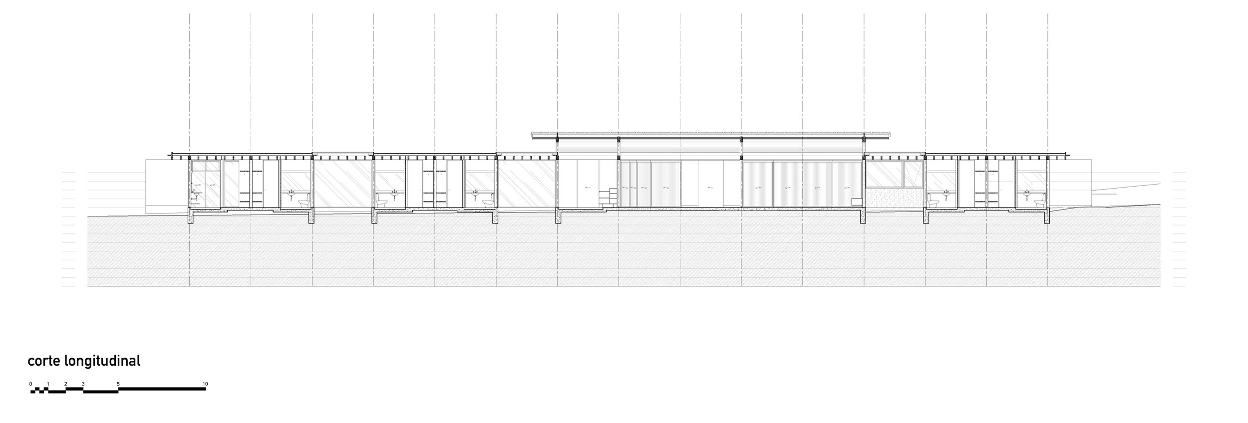 JUR-EXplantas-R18 publicação-cort long-CROP.jpg