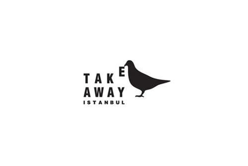 12_takewawy.jpg