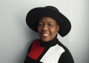 Eileen Omosa