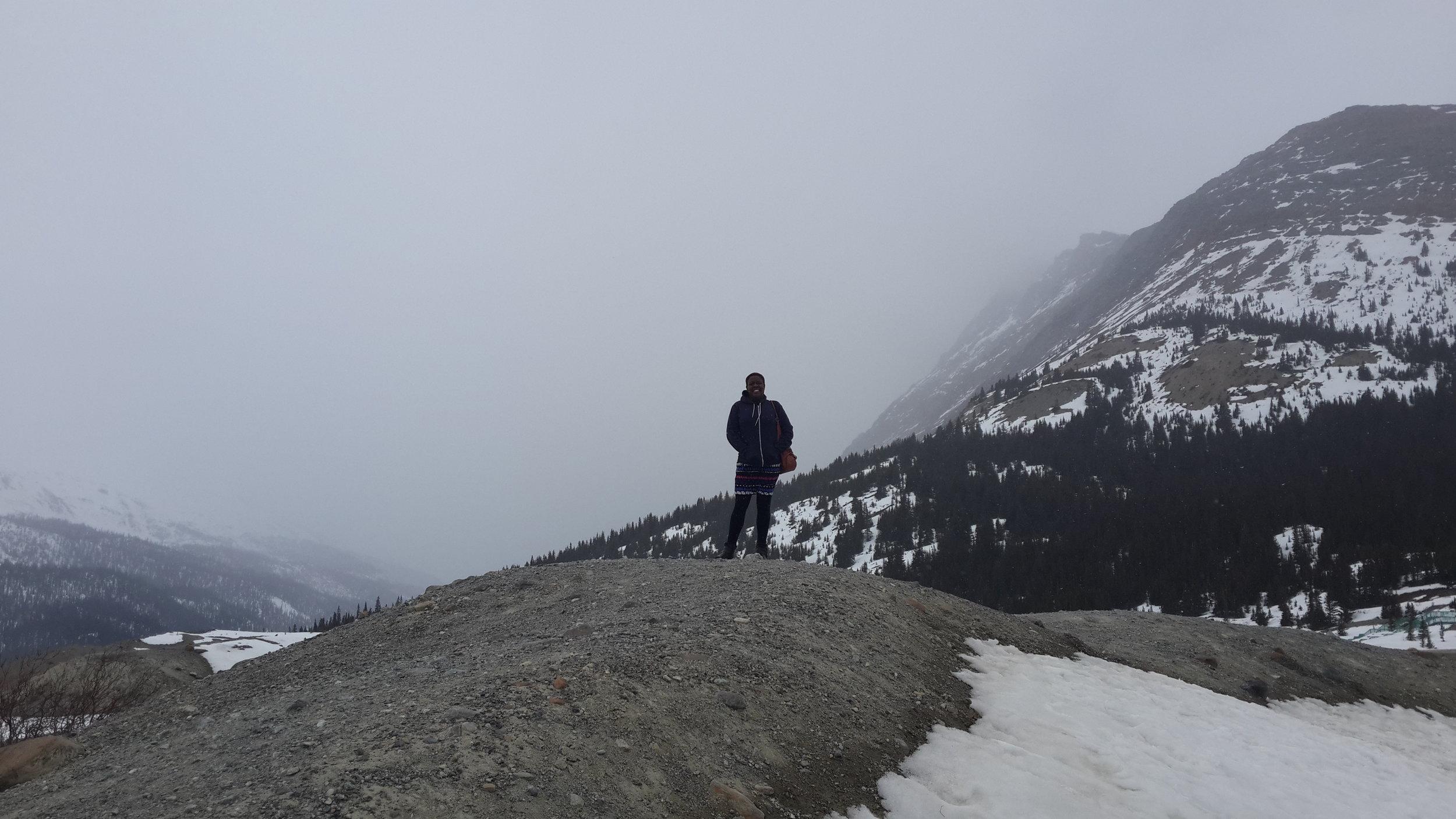 SnowyMountain.jpg