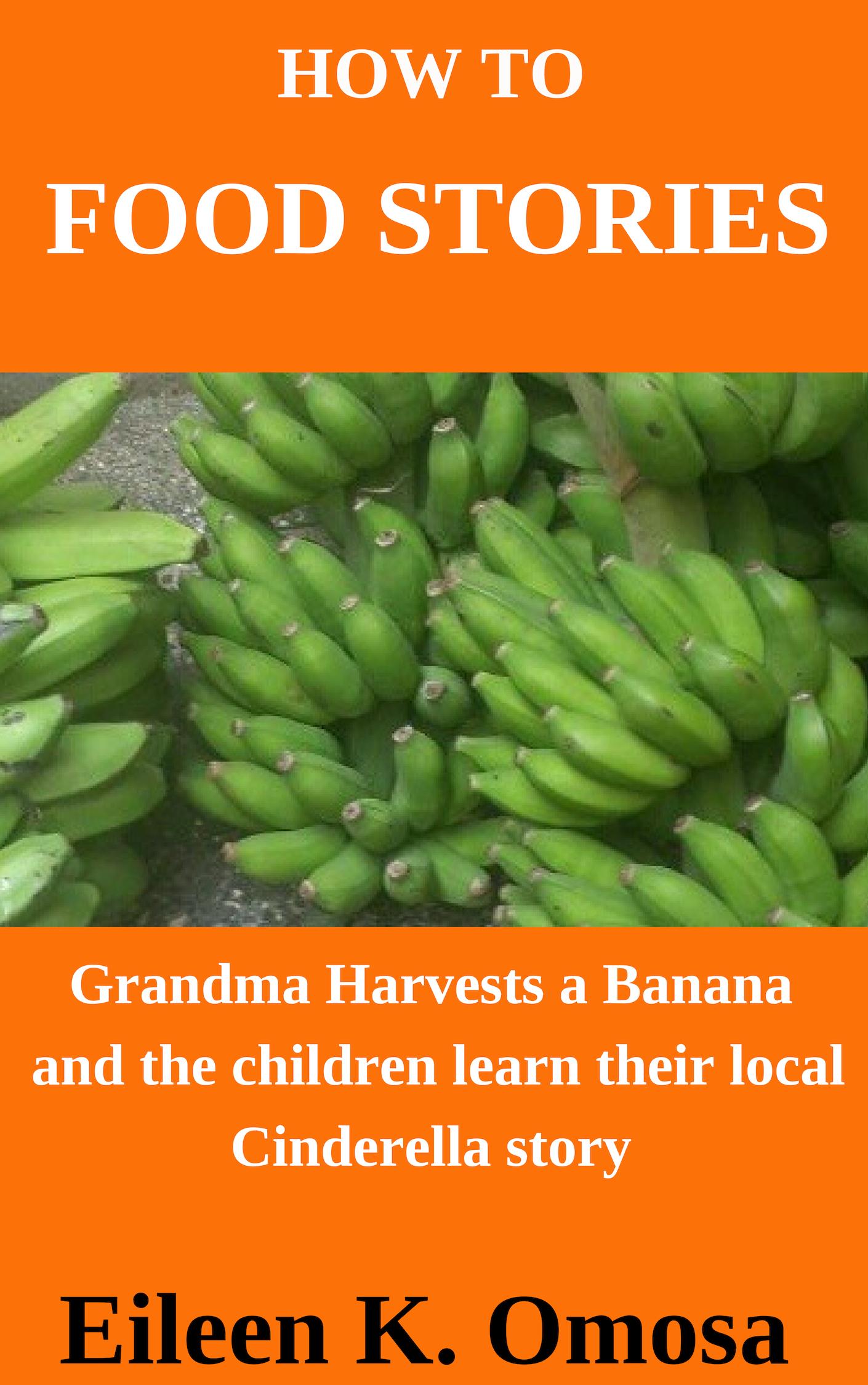 GrandmaHarvestsBanana.jpg